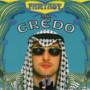 Mr Credo – Fantasy