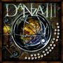Tony Danza Tapdance Extravaganza – I Am Sammy Jankis