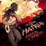 The hymn of hatred – Прах И Тлен