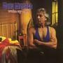 John Mayall & The Bluesbreakers – Wake Up Call