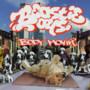 Beastie Boys – Body Movin'