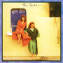 The Judds – The Judds: Greatest Hits