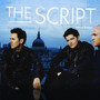 the script – The Script (Deluxe Edition)