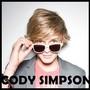 Cody Simpson – Cody Simpson