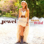 Jewel Sweet & Wild