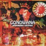 gondwana – Grandes Exitos CD1