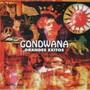 gondwana – Grandes Exitos CD1
