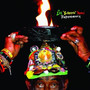 Lee Scratch Perry – Repentance