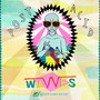 Wavves – Green Label Sound