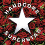 Hardcore Superstar – Dreaming In A Casket