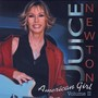 Juice Newton – American Girl Volume II