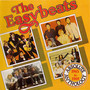 The Easybeats – Absolute Anthology