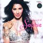 Sophie – Sound Of Sophie