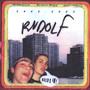 Rudy – Vaimo-CD