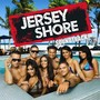 Girlicious – Jersey Shore Soundtrack