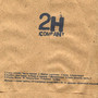 2h Company – 2005 - Психохирурги (extra edition)