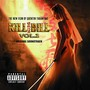 LOLE Y MANUEL – Kill Bill (Soundtrack) (Vol.2)