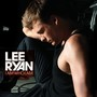 Lee Ryan – I Am Who I Am