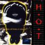H.O.T – Misc Kpop