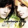 Luttenberger Klug – Maedchen im Regen