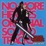 Masafumi Takada / Jun Fukuda – No More Heroes OST