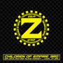ZE:A – Level Up (Digital Single)