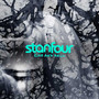 Stanfour – Rise & Fall