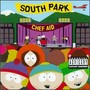 Matt Stone & Trey Parker South Park: Bigger, Longer & Uncut