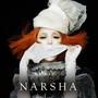 Narsha – Narsha