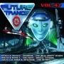 Manian – Future Trance Vol. 47