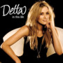 Delta Goodrem – In This Life