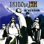 Tribo de Jah – In Version