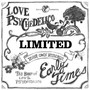 LOVE PSYCHEDELICO – Early Times
