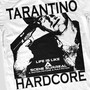 Tarantino – TARANTINO