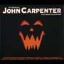 John Carpenter Halloween Music from the Films