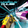Noisia WipEout Pulse