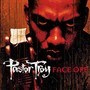 Pastor Troy – Face Off