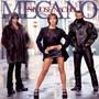 Mecano – Ana Jose Nacho