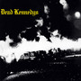 Dead Kennedys &ndash; Fresh Fruit For Rotting Vegeta