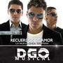 Dgo Musical – Recuerdos De Amor