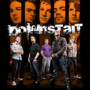 Downstait – Downstait