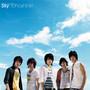TVXQ – SkY