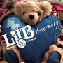 Lil B – Memory