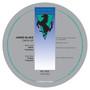 James Blake – CMYK EP