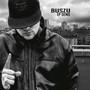 Buszu – EP Demo