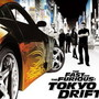 N*E*R*D – The Fast And The Furious: Tokyo Drift