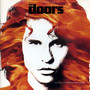 Jim Morrison – The Doors