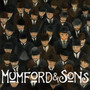 Mumford & Sons The Cave And The Open Sea