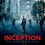Hans Zimmer – Inception