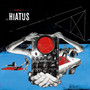 The Hiatus – ANOMALY